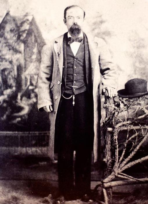Jack Daniel (brewer).jpg