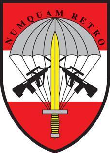 Jagdkommando_Truppenabzeichen.jpg