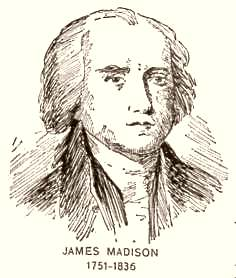 File:James Madison engrv.jpg