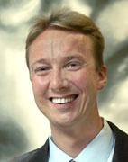 Janne Siren