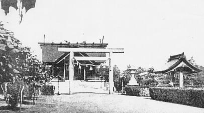 Jilin Shrine.JPG