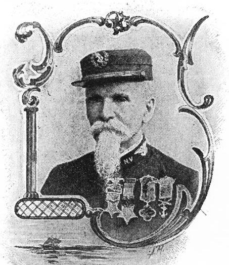 File:John F Mackie (framed).jpg