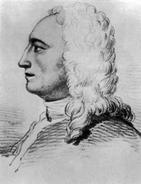 John Hadley