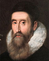 File:John Napier (Neper).jpg - Wikipedia, the free encyclopedia
