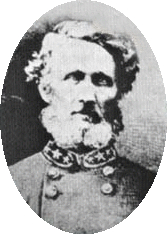 John Wilkins Whitfield.jpg