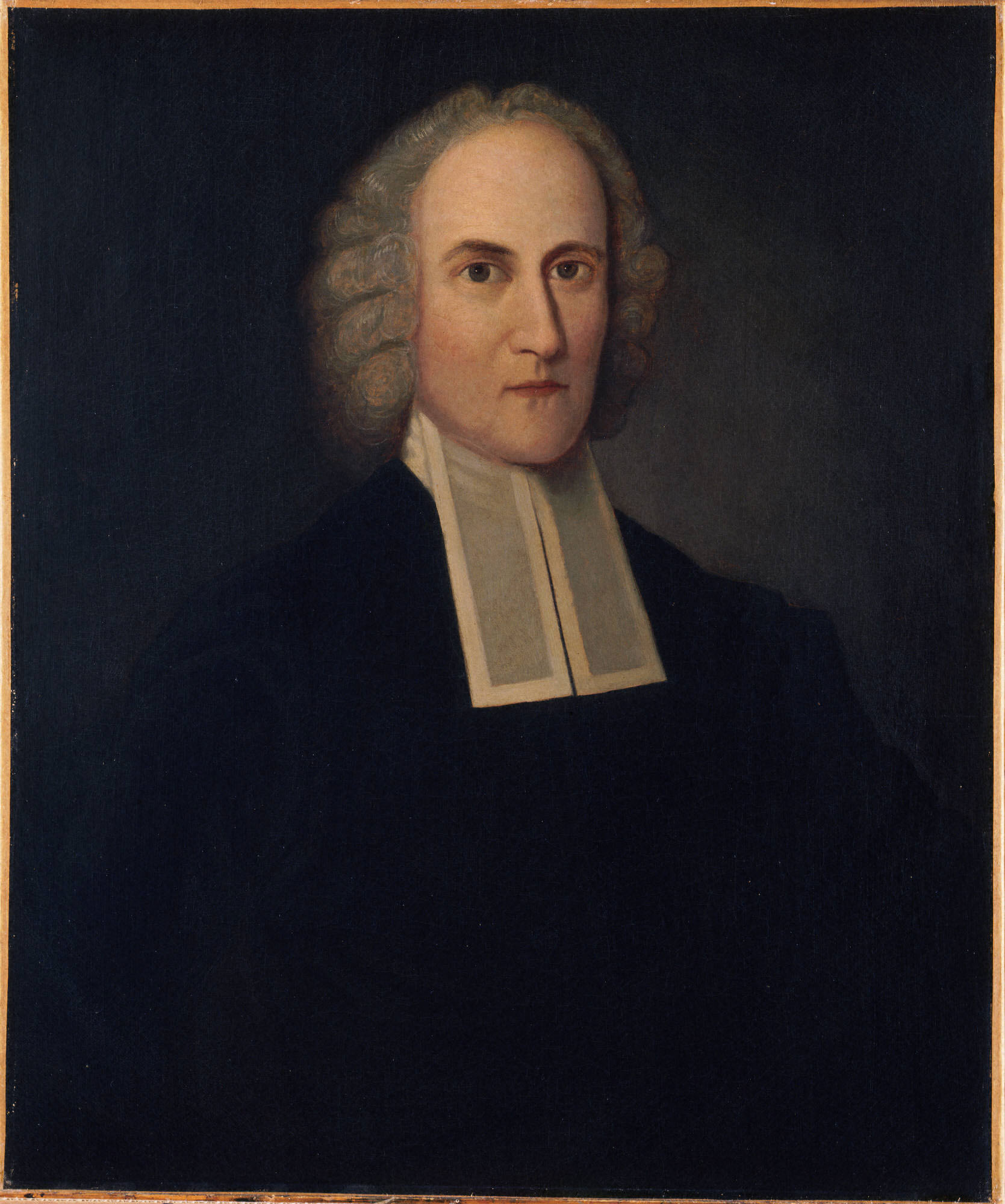file jonathan edwards princeton portrait jpg wikimedia commons