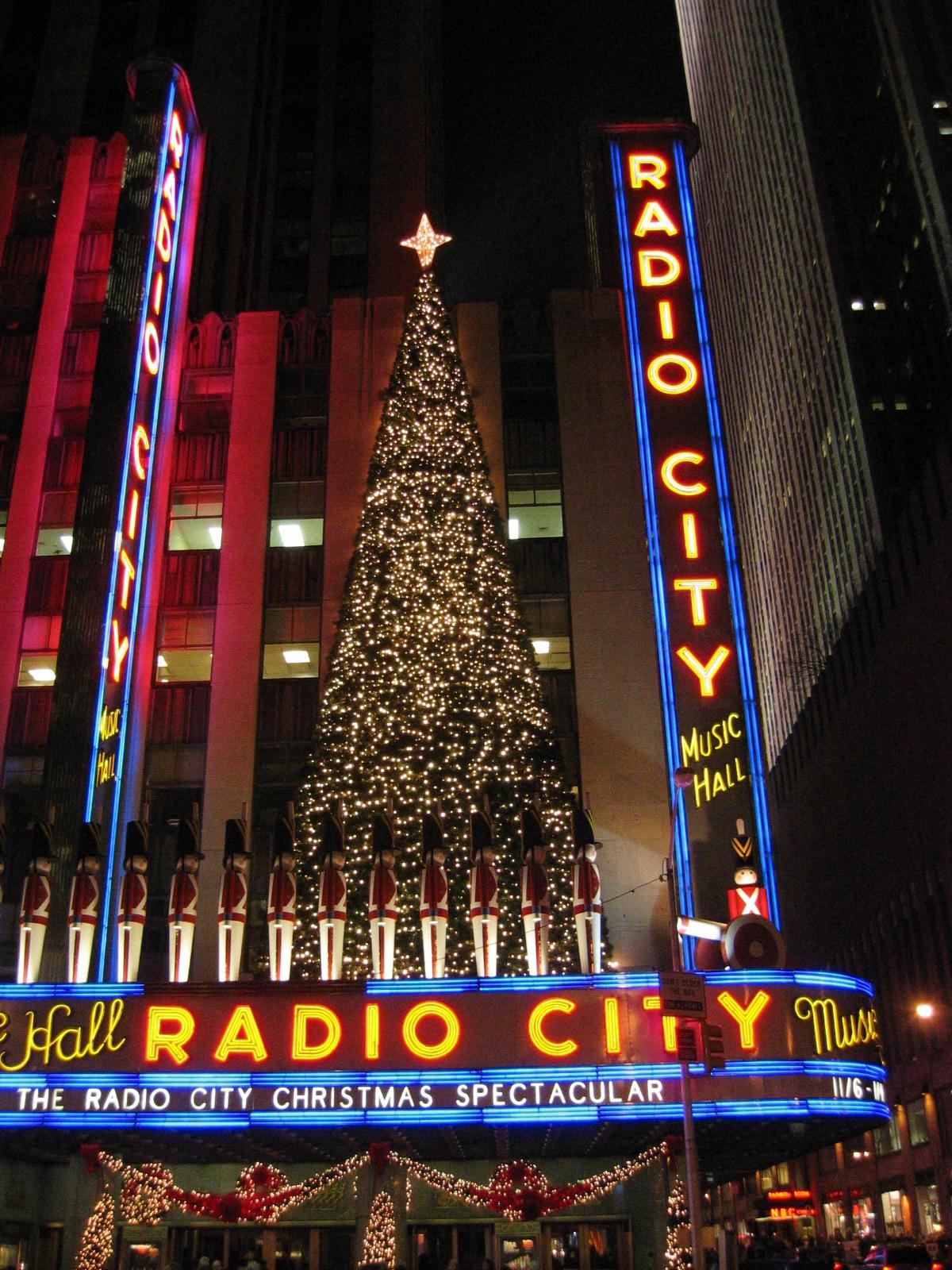 Radio New York Live | Free Internet Radio | TuneIn
