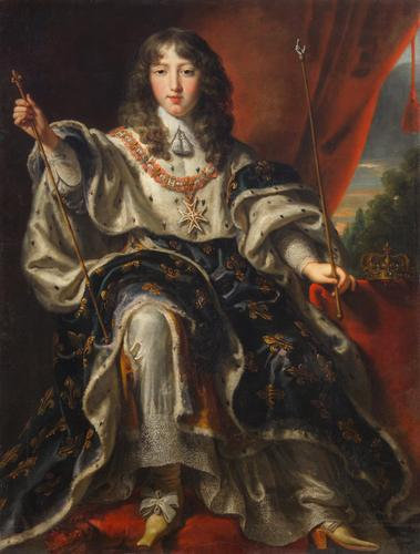 File:Justus van Egmont - King Louis XIV of France.jpg