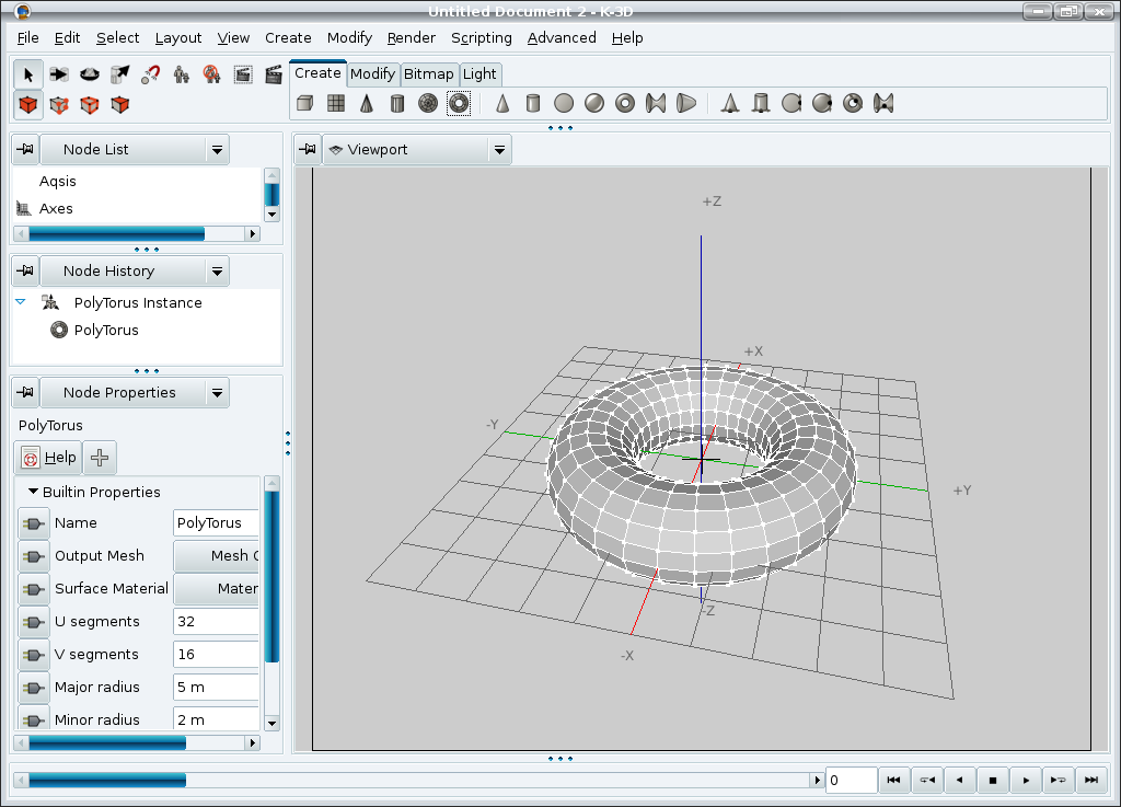 how to open 123dx files in 3d builder