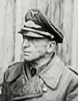Karl Veith Karl_Veith_-_12.04.1945