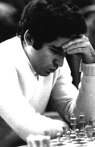 File:Kasparov-6.jpg - Wikimedia Commons