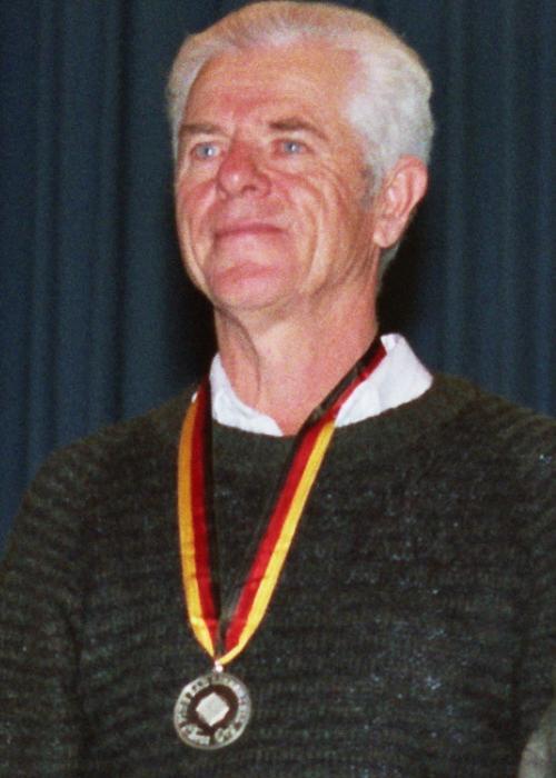 Boris Katalymov - Wikipedia