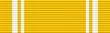 King Rama X Royal Cypher Medal (Thailand) ribbon.png
