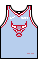 Kit body chicagobulls city.png
