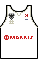 Kit body paokbc1920 gbl a.png