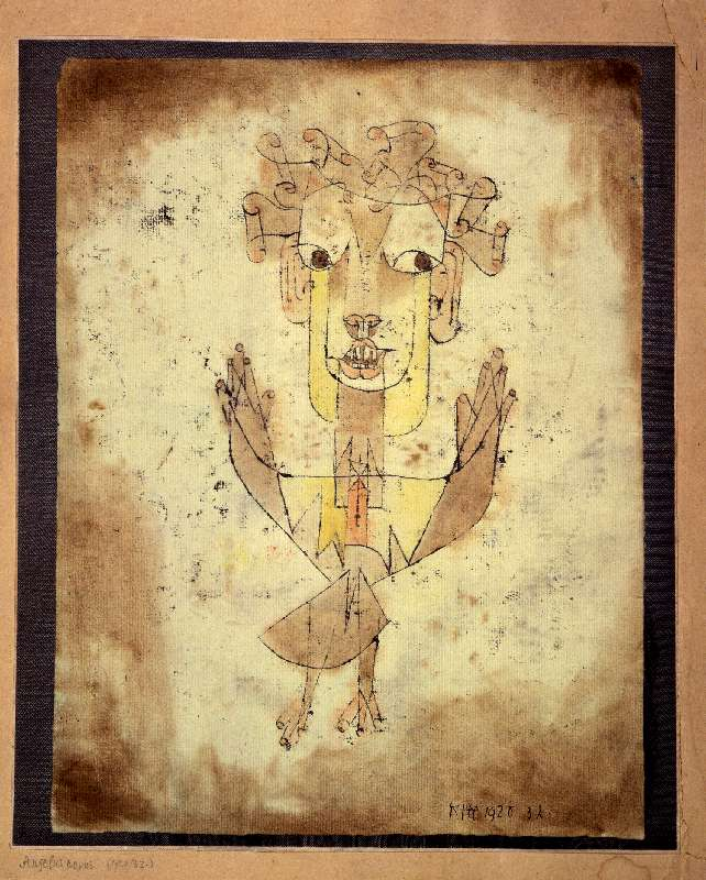 https://upload.wikimedia.org/wikipedia/commons/4/4b/Klee%2C_paul%2C_angelus_novus%2C_1920.jpg