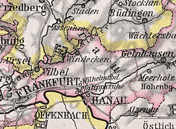 https://upload.wikimedia.org/wikipedia/commons/4/4b/Kurhessen_Kr_Hanau.png