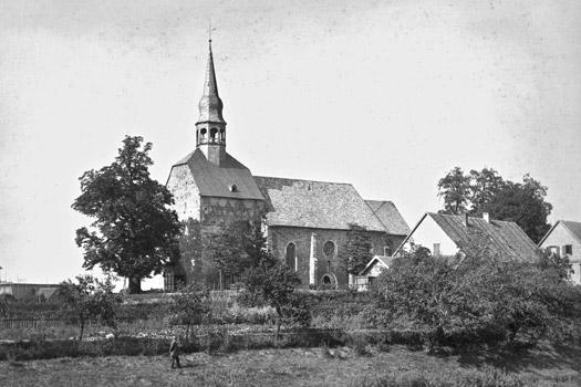 File:Lünen, alte St.-Marien-Kirche.jpg