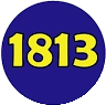 LISTA 1813.png