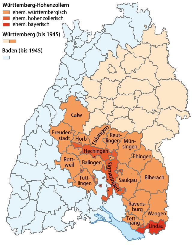 Wieviel Corona Fälle In Baden Württemberg