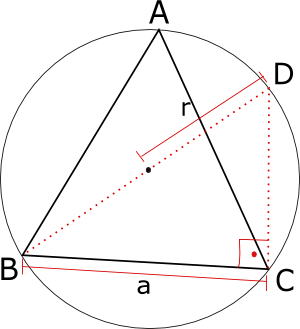 Law of sines.png