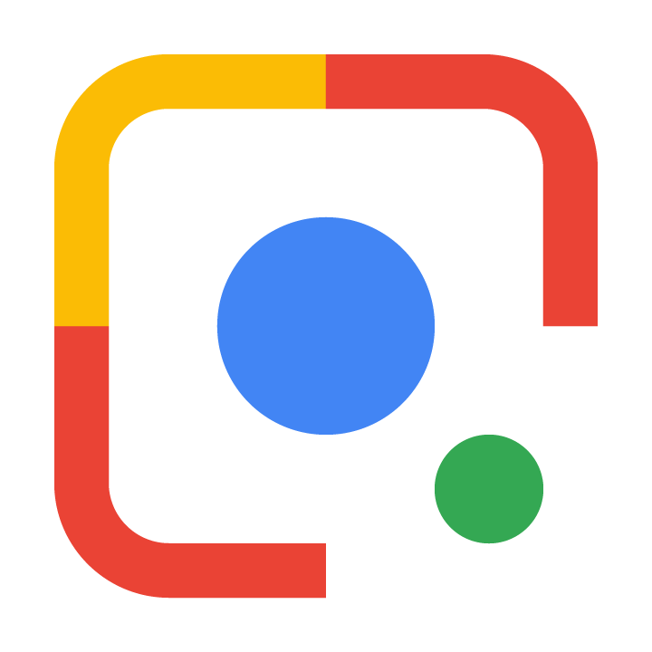 Google Lens - Wikipedia