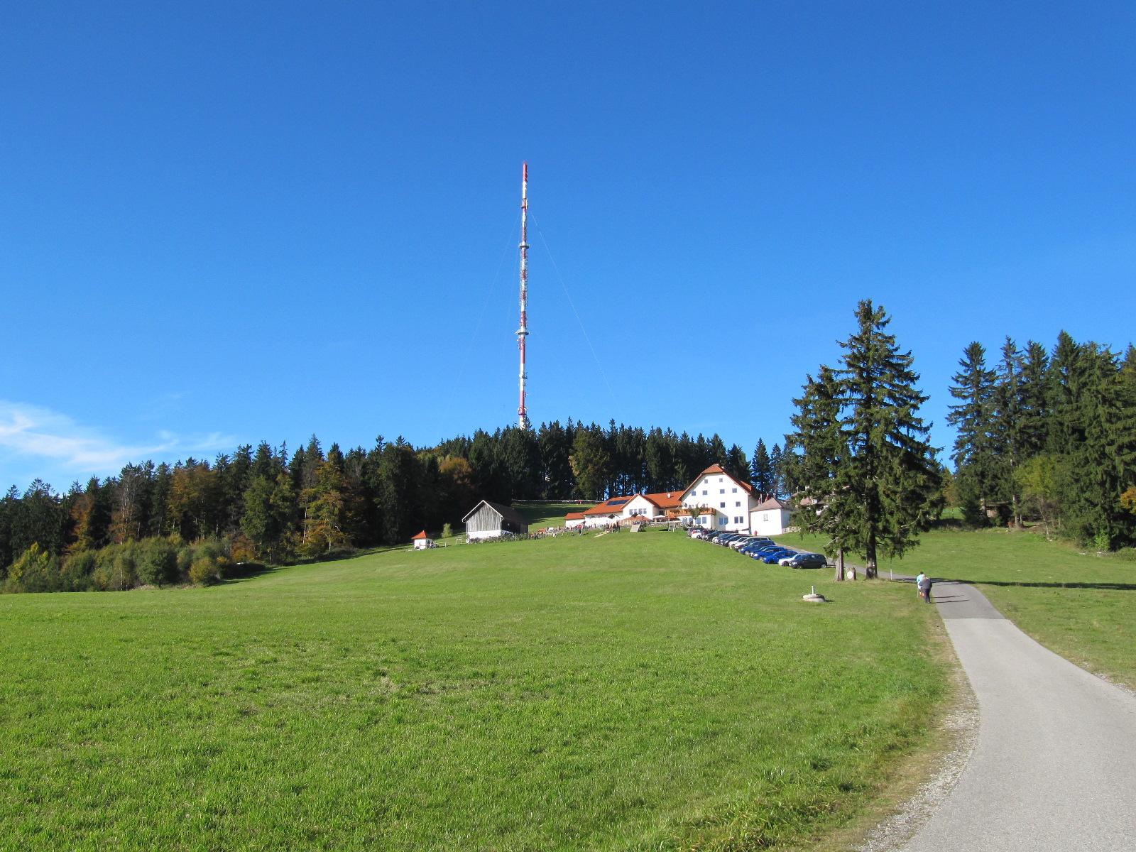 Single-Mnner in Lichtenberg b. Bischofswerda - intertecinc.com