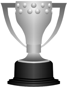 file:liga trophy (adjusted).png wikimedia commons