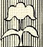 Liliom (,,heraldika).PNG