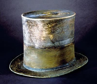 File:Lincoln's+hat.jpg