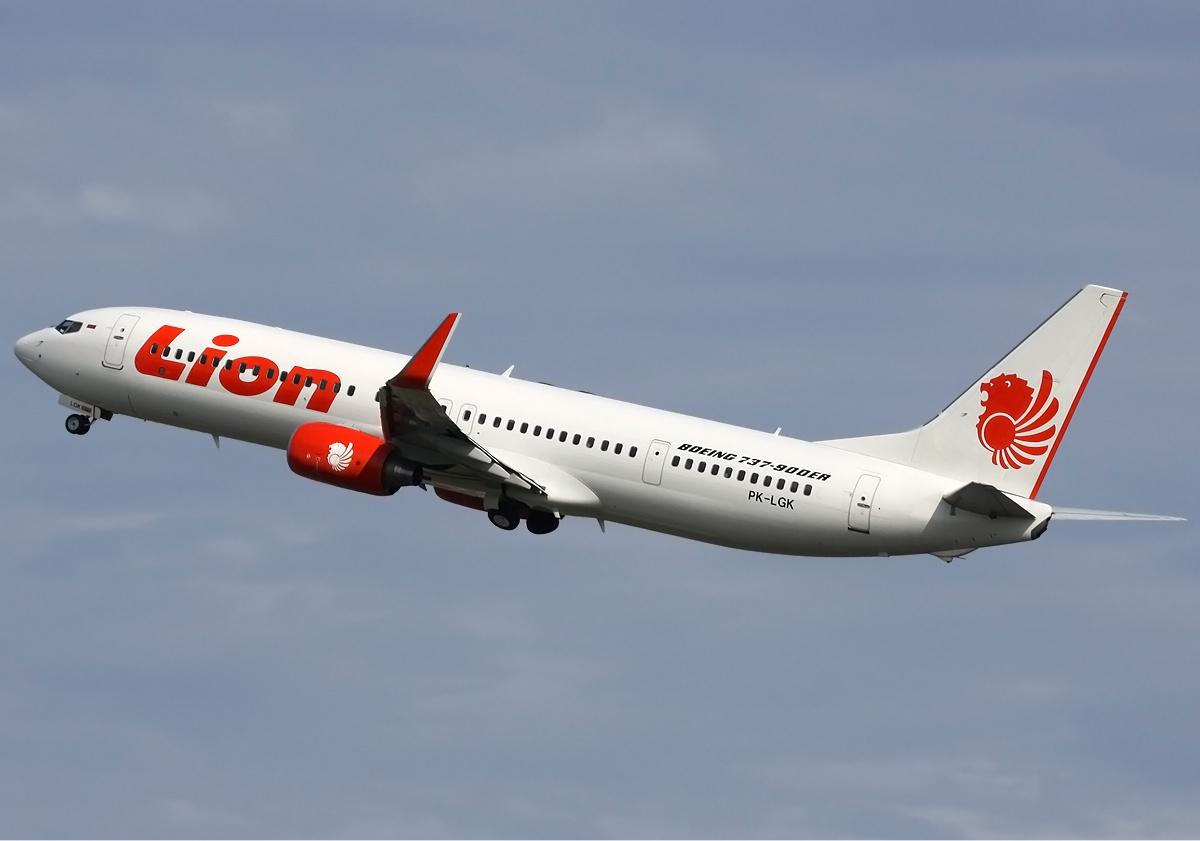 File:Lion Air B...