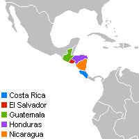 Una lección de la Historia: la unidad de los pueblos centroamericanos/Juan Bosch