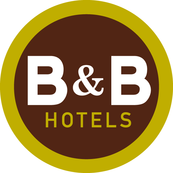 B And B Hotel Portugal