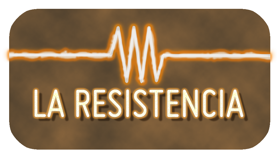 https://upload.wikimedia.org/wikipedia/commons/4/4b/Logo_La_Resistencia.png