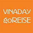 Logo VINADY goREISE.jpg