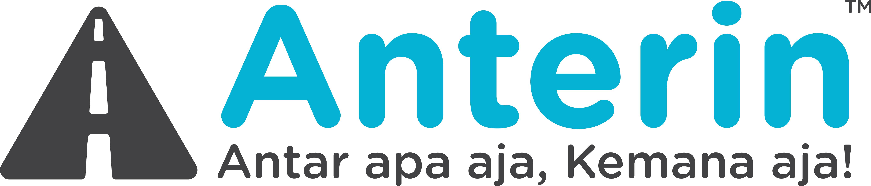 Anterin! Bisa Pilih Driver dan Harga Sendiri, Saingannya Grab dan Gojek