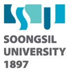 Logo of soongsil university.png