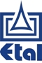 Logoetal.jpg