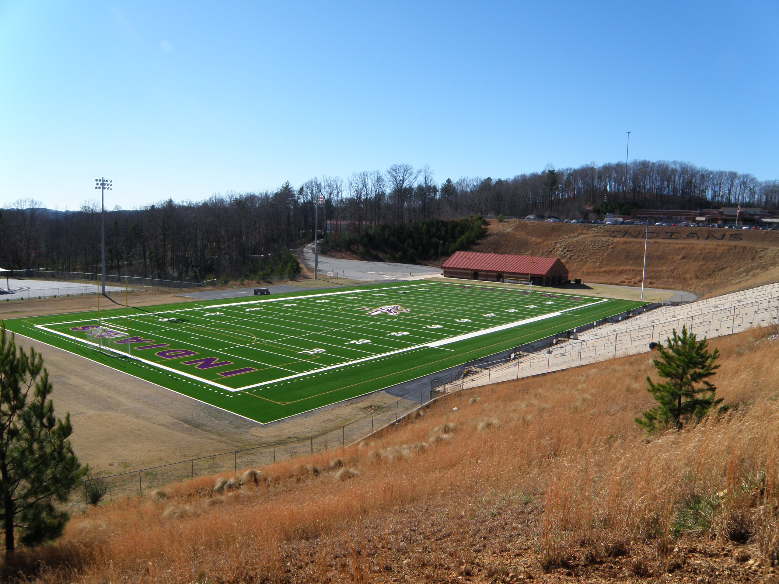 File:Lumpkin County Football Field - panoramio jpg
