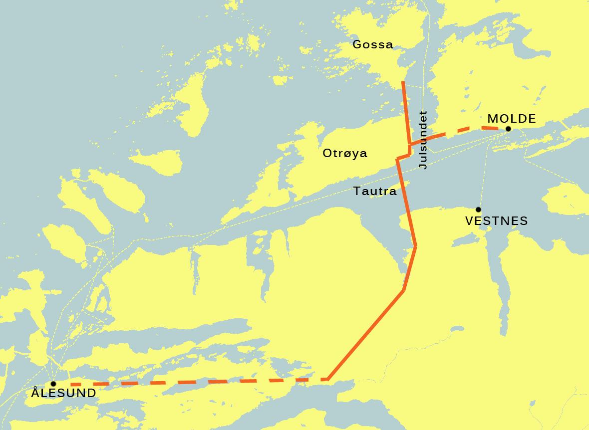 otrøya kart File:Møreaksen.   Wikimedia Commons otrøya kart