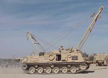 File:M88-ARV-4id.jpg - Wikimedia Commons