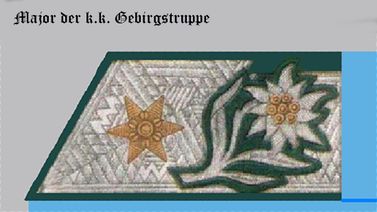 File:Major k.k. Gebirgstruppe 1907-18.png
