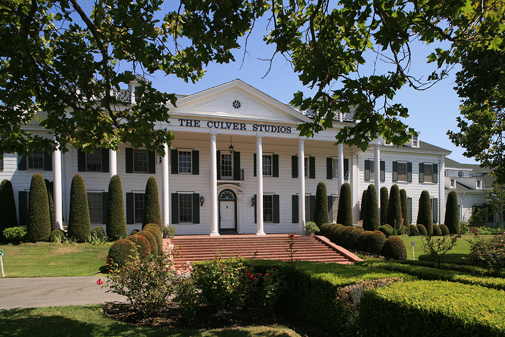 Culver Studios Wikipedia
