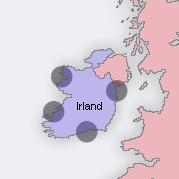 Map IR-A 01.jpg