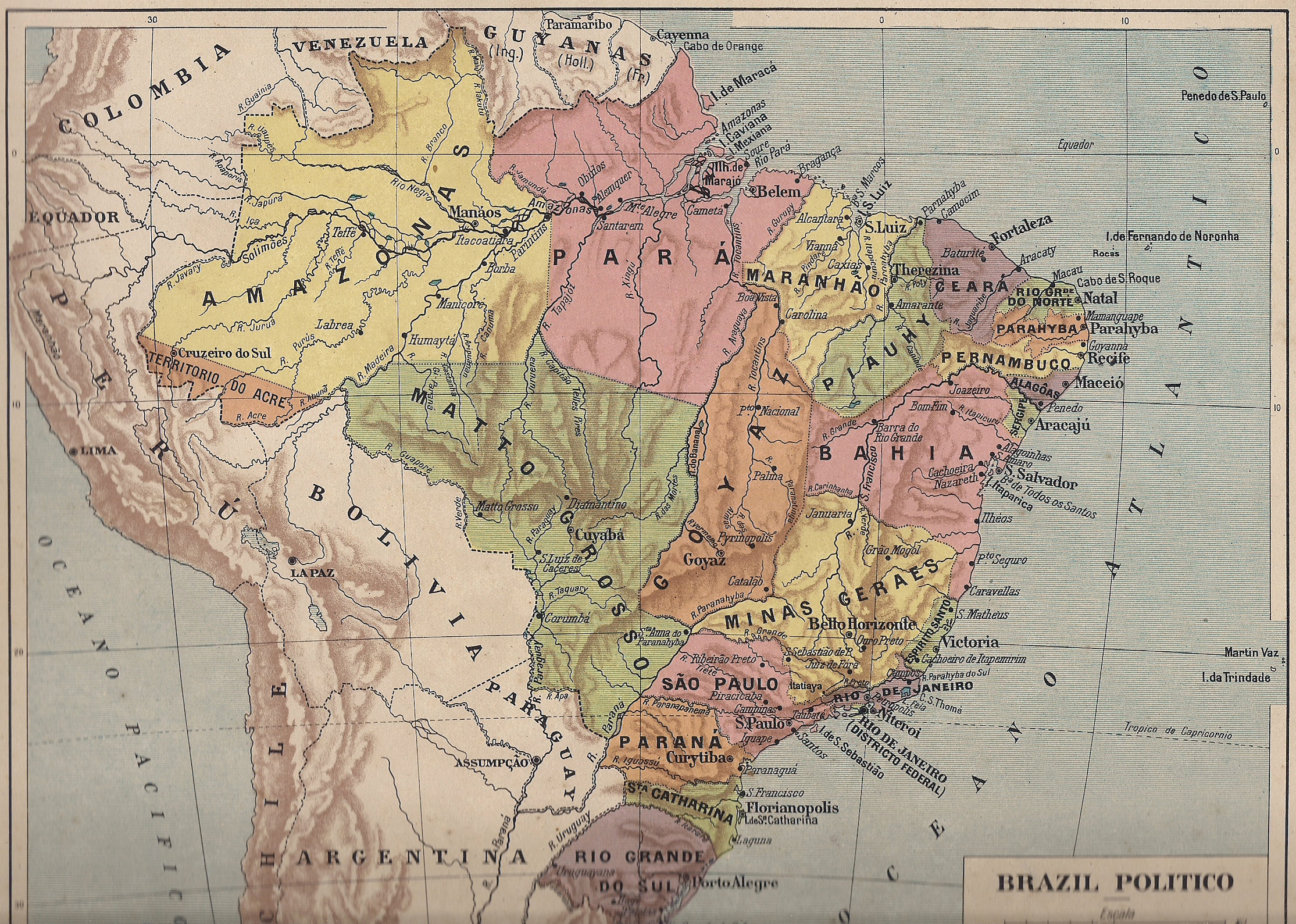 https://upload.wikimedia.org/wikipedia/commons/4/4b/Mapa_do_Brasil_-_1922.jpg