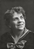 Marie Hübnerová.jpg