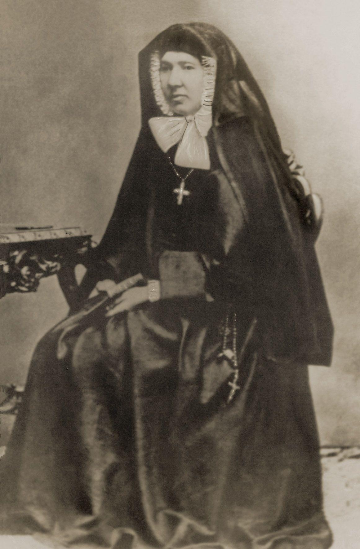 Image Result For Mother Teresa Free