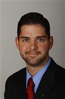 Matt Windschitl American politician