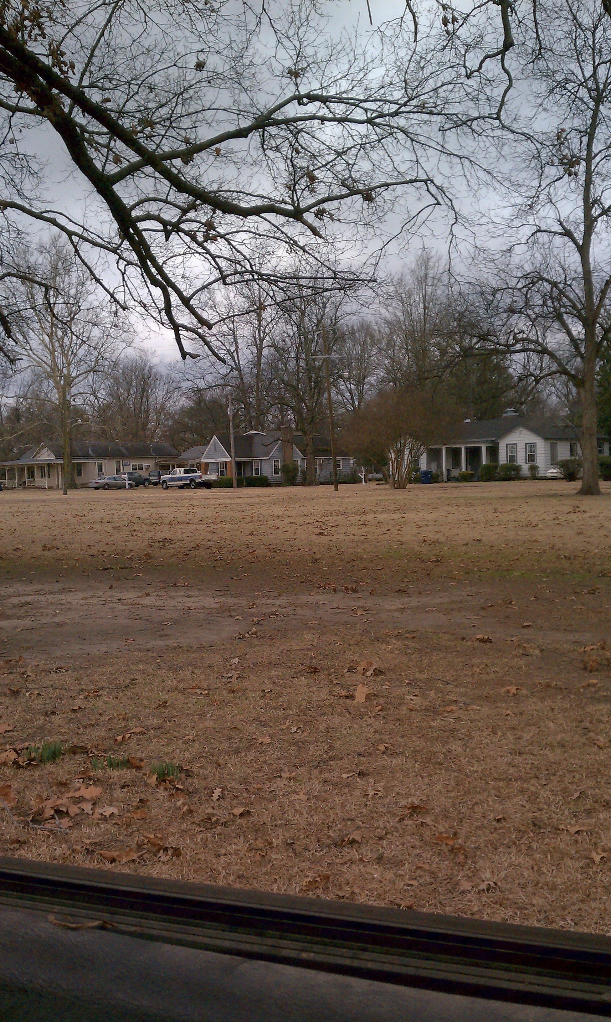 Mississippi coahoma county sherard - Mississippi Coahoma County Sherard 59
