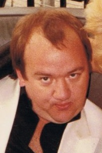 Mel Smith English comedian, writer, film director, producer and actor (1952-2013)